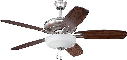 Craftmade Ceiling Fan