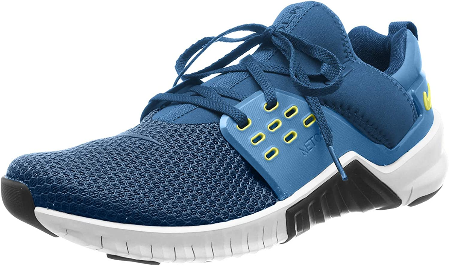 Disponible Imperial Elevado  Amazon.com | Nike Free Metcon 2 Mens Running Trainers Aq8306 ...