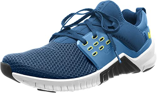Nike Free Metcon 2 Mens Running Trainers Aq8306 Sneakers Shoes