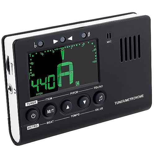 TRIXES Portable Mini Metronome Earphone Jack