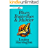 Blues, Butterflies & Murder (Myrtle Grove Garden Club Mystery Book 5)
