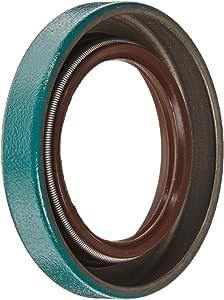 1.874 Bore Diameter CRW1 Style 0.875 Shaft Diameter R Lip Code 0.25 Width Inch SKF 8860 LDS /& Small Bore Seal
