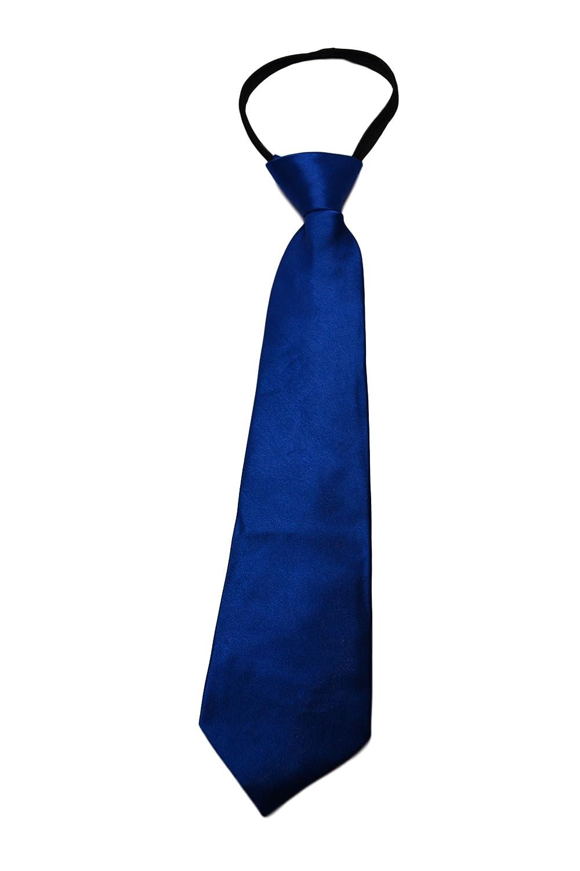 Roo Threads Boys Necktie