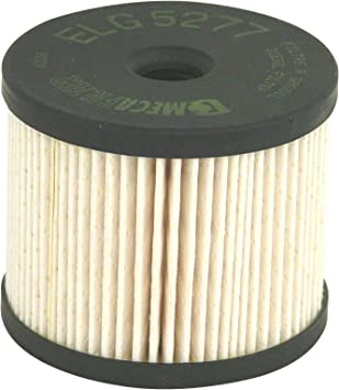 Fitro De Gas-Oil Mecafilter ELG5277