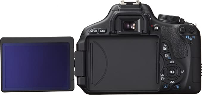 Canon 5169B001 product image 2
