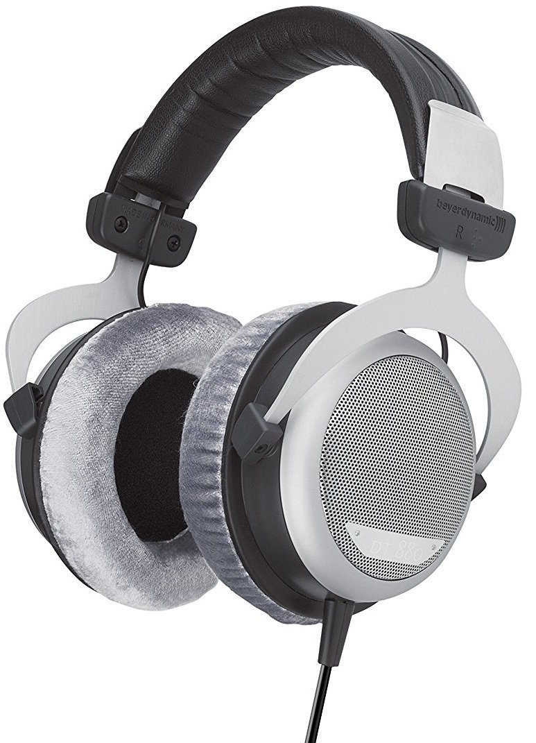フジオカシ (impedance Edition 32 880 Ohm) - 32 beyerdynamic DT 880 Edition 32 Ohm Headphone B0024NK358, キタスポ:35973724 --- ballyshannonshow.com