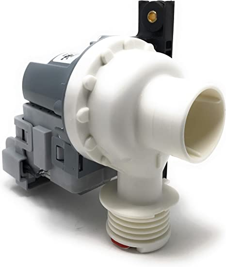 Drain Pump for Frigidaire Electrolux 134051200 137221600 137108100 Washing Machine High Quality Factory