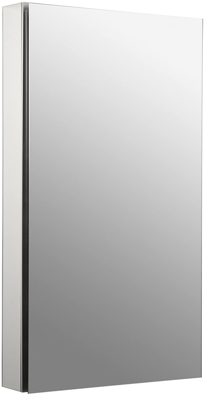 Amazon.com: Kohler K-2918-PG-SAA Catalan Mirrored Cabinet with 107 ...