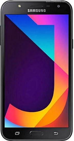 Samsung Galaxy J7 Nxt Black Color Amazon In Electronics
