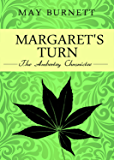 Margaret's Turn: The Amberley Chronicles (English Edition)