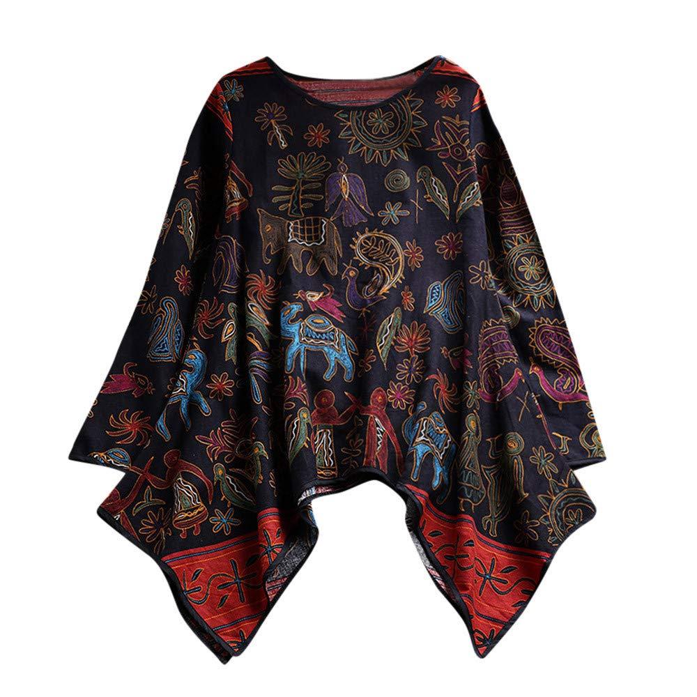 AOJIAN 2018 Women Blouses Shirts Tops tees T Shirt Hoodies Fashion Plus Size Sale Work Long Sleeve Petite Sequin Sexy Prime Cotton Button Teal Elegant hount Cold Shoulder Polos Heels Office tie Slip