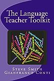 The Language Teacher Toolkit (English Edition)