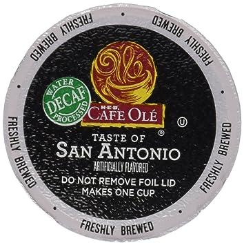 San Antonio hook up bars bedste dating tekst