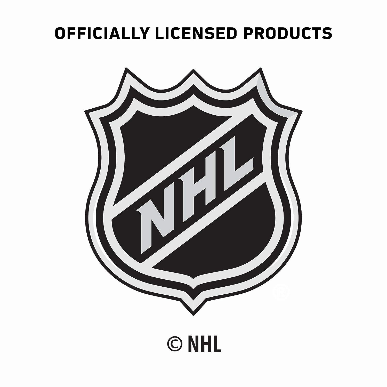 Balsam Fir Worthy Promo NHL Vancouver Canucks 8 oz Candle