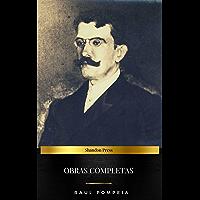 Raul Pompeia: Obras Completas