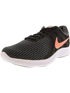 NIKE NSW Tribute Shorts Zapatillas de Correr, Hombre: Nike: Amazon.es: Zapatos y complementos