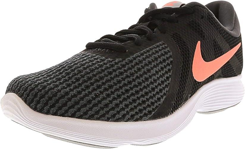 Amazon.com | Nike Women's Revolution 4