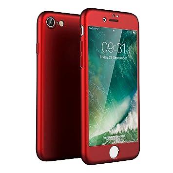 coque iphone 7 trio