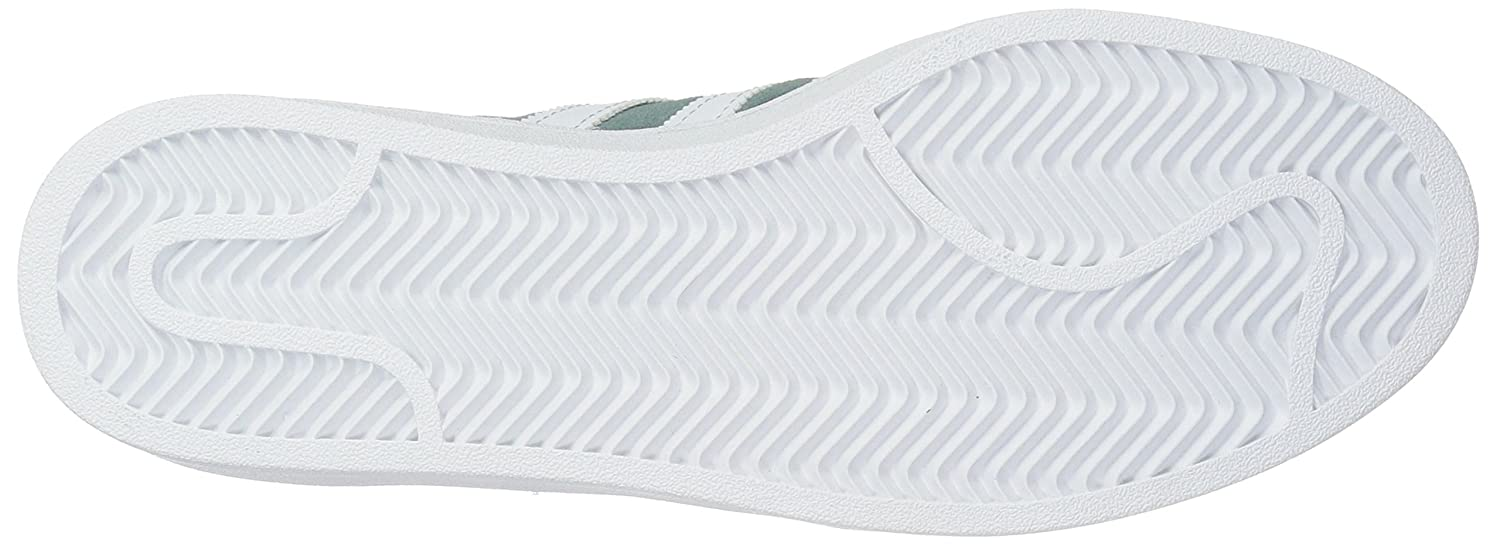 Adidas-Campus-Men-039-s-Casual-Fashion-Sneakers-Retro-Athletic-Shoes thumbnail 45