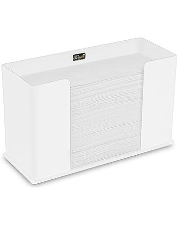 Amazon Com Paper Towel Dispensers