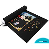 Amazon Best Sellers Best Puzzle Accessories