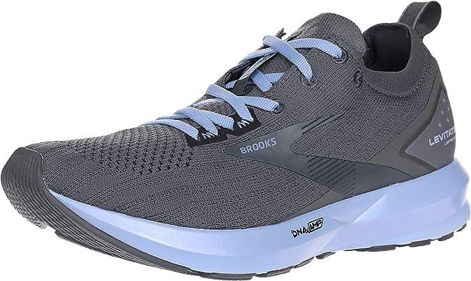 Brooks Levitate 3, Zapatilla De Correr para Mujer: Amazon.es: Zapatos y complementos