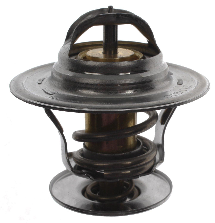 Behr Thermot-Tronik TX 15 87D Thermostat d'eau Behr-Thermot-Tronik TX1587D