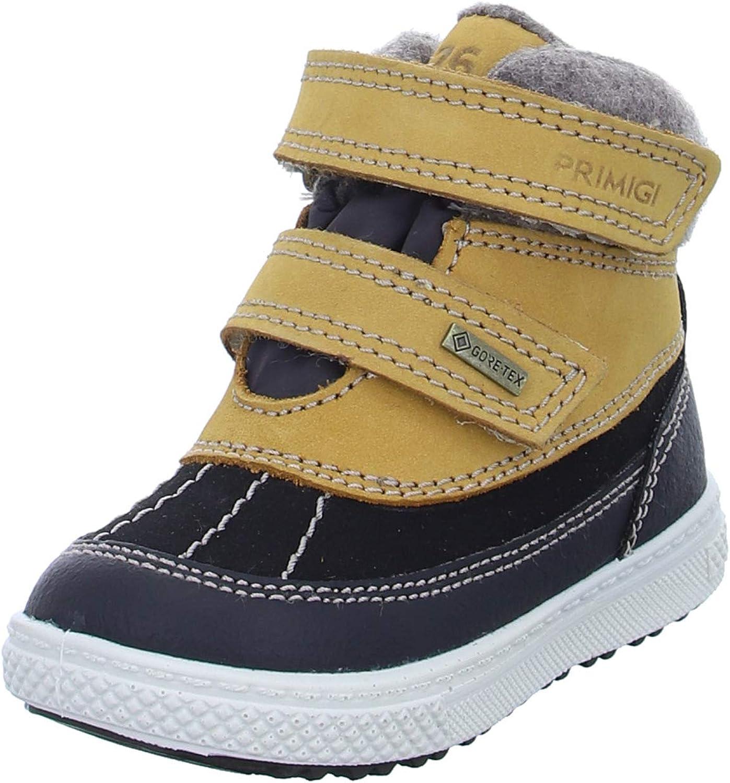 Chaussure First Walker Mixte b/éb/é Primigi Pbzgt 63601