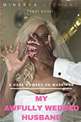 My Awfully Wedded Husband Paperback