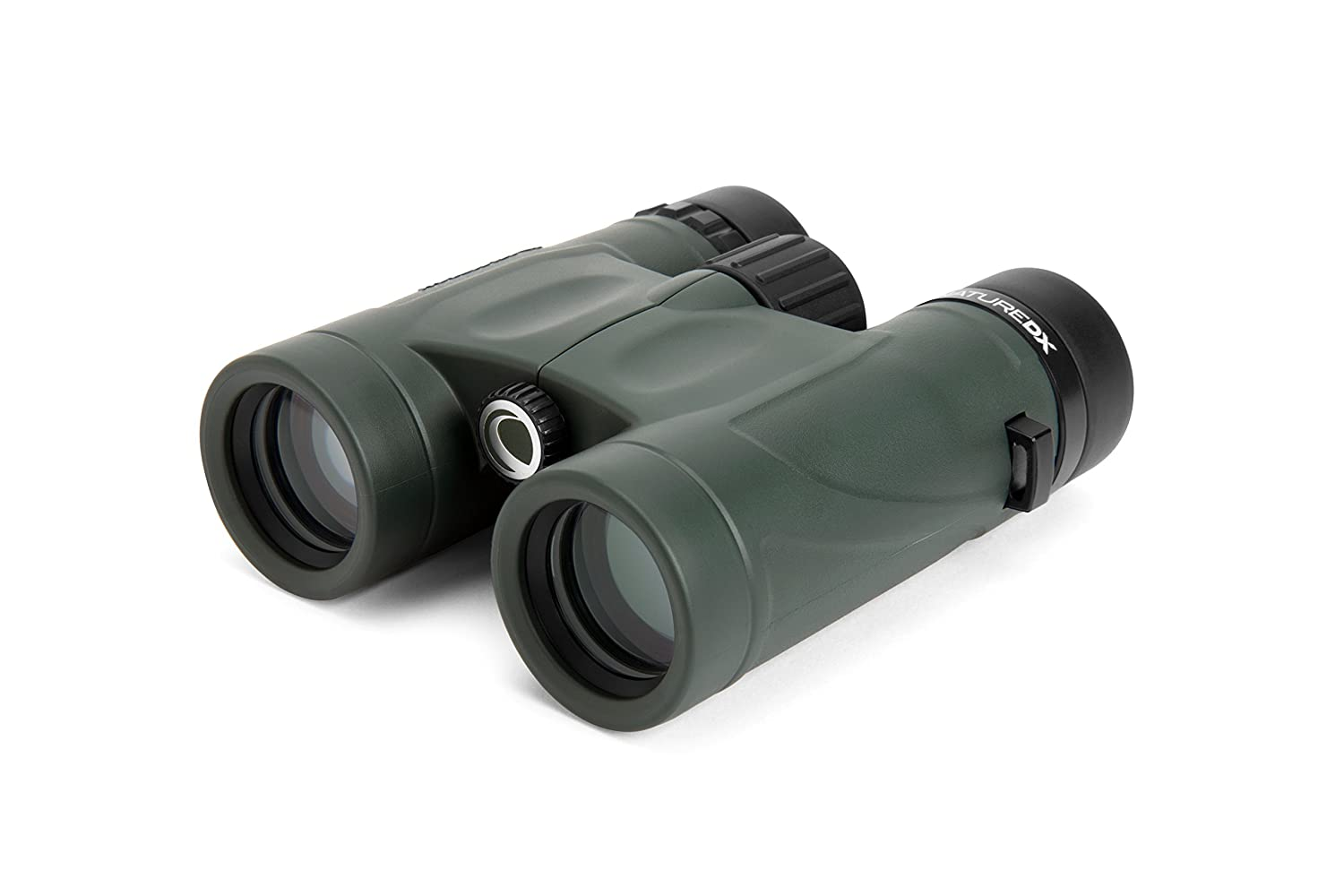 The Best Binoculars Under $100 2