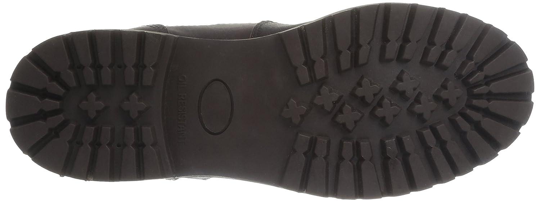 Aigle Sembley Mtd Chaussures de s/écurit/é Homme