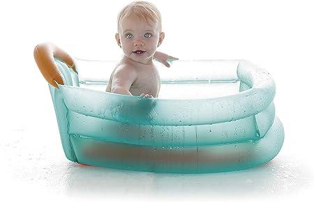 Capacidad: 30 litros,Muy resistente,3 posiciones,Apto para neonatos,Incluye un separador para evitar