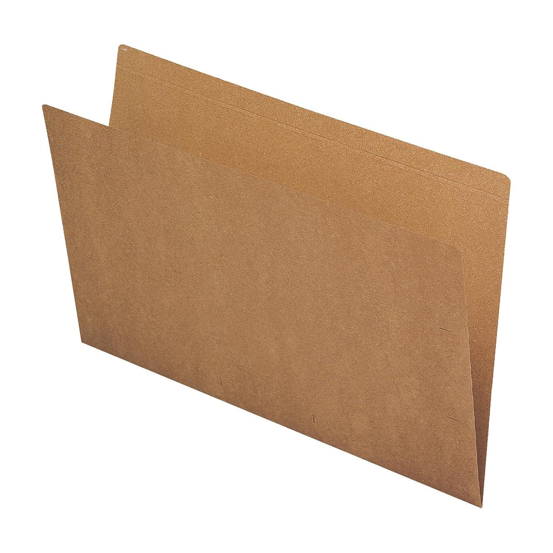 Pack de 50 subcarpetas simples F/º Elba Fade