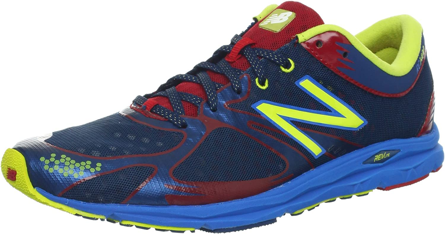 new balance 1400 mens buy, OFF 77%,Welcome to buy!