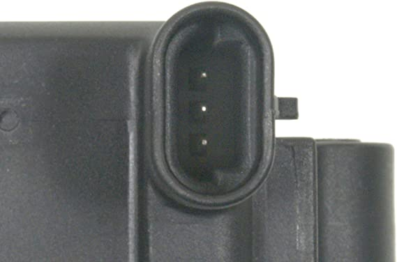ACDelco U534 Professional Ignition Coil