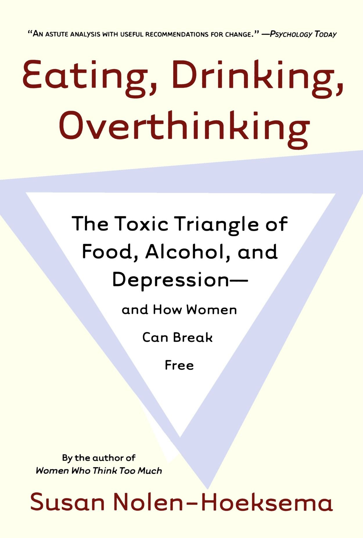 Binge drinking in soaps dissertation