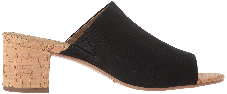 Aerosoles Woherren Mid Level Level Level Heeled Sandal, fa206b