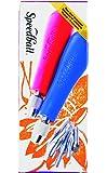 Speedball Linoleum Cutter Assortment 2