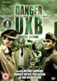 Danger UXB: The Complete Series [1979]
