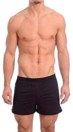 Men's New Workout Short Gary Majdell Sport at Amazon Men's ...