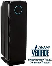Shop Amazon Com Hepa Air Purifiers