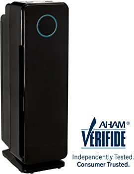 Germ Guardian True HEPA Filter Air Purifier