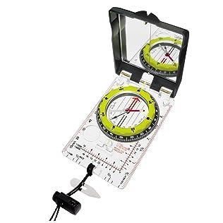 Silva Ranger 515 Compass