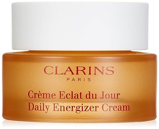 4 opinioni per Clarins- ECLAT DU JOUR crème PS 30 ml-mujer