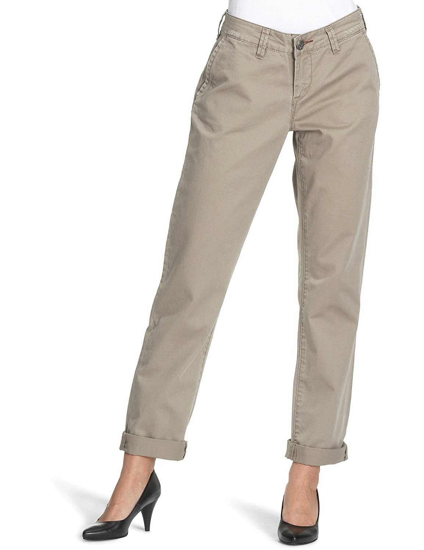 1922 Women's Capri Jeans