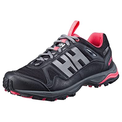 0f42beb4b49 Helly Hansen Pace Trail II HT Women's Running Shoes - AW16