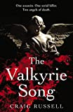 Valkyrie Song, The