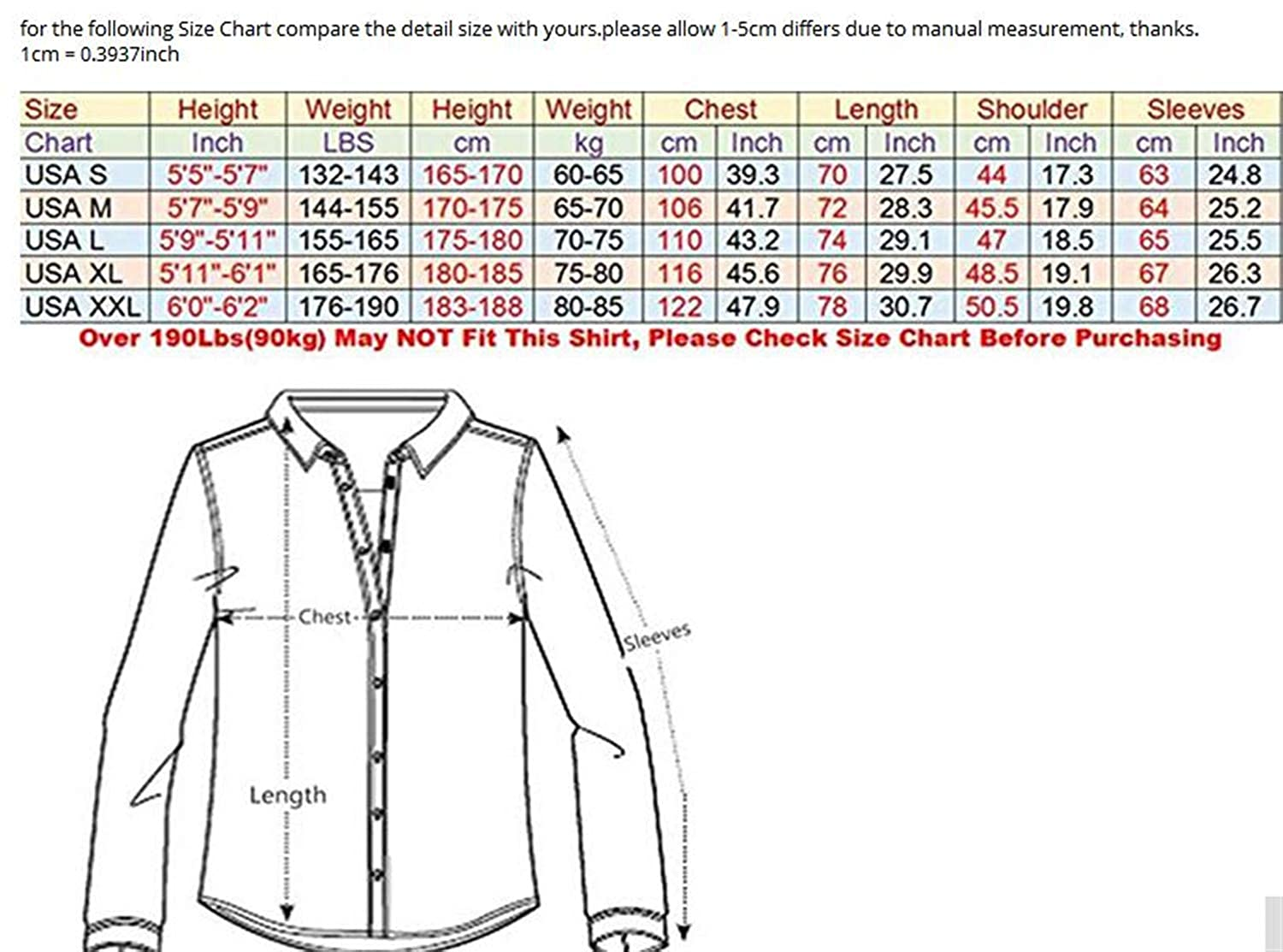 Leo Lamb Spring Autumn Features Shirts Men Casual Jeans Shirt Slim Fit Male Shirts 8001