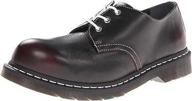 1925 3 Eye ST Shoe Unisex