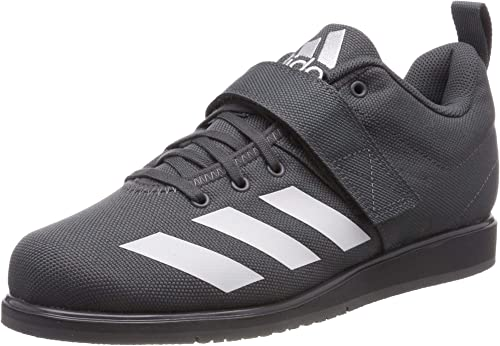 Homme 4Chaussures Powerlift de adidas Fitness W92EDHI